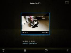 Blux Movie