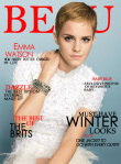 beau_magazine_cover