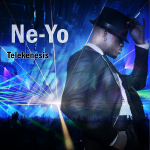 cd_cover_ne_yo
