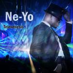 cd_cover_ne_yo