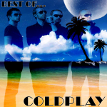 coldplay_album_cover