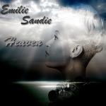 Emilie Sandie