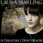 laura_marling_cd_cover