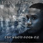 lupe_fiasco_album_cover