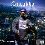 sneakbo_album_cover