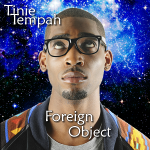 tinie_temper2
