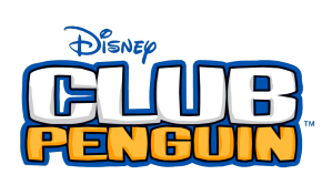 Disney's Club Penguin