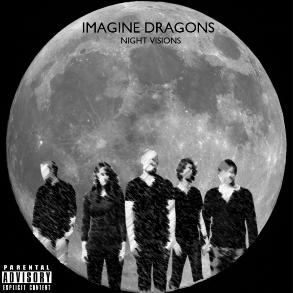 imagine dragons mattbritlandcom
