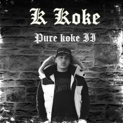 K Koke