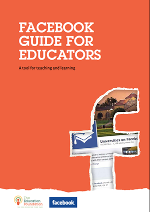 Facebook Guide for Educators